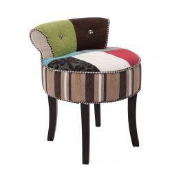 Židle Moradabad Židle