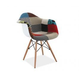 Židle Elwic Outer Židle