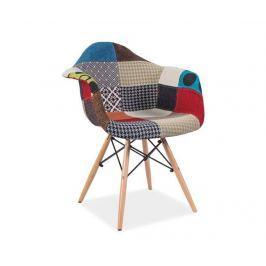 Židle Elwic Židle