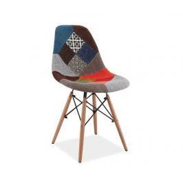 Židle Ceres Židle