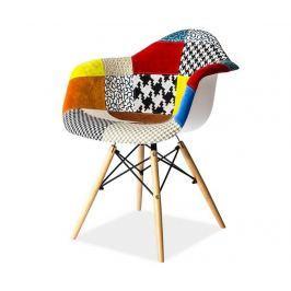 Židle Artemisia