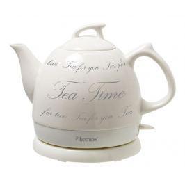 Rychlovarná konvice Italic Tea Time 800 ml Elektrospotřebiče
