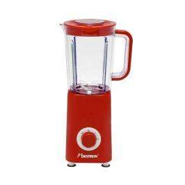 Mixér Stir Red 600 ml