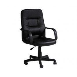 Kancelářská židle Perry Kancelářské židle