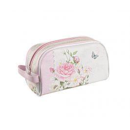 Kosmetická taška Magic Tašky, peněženky & doplňky