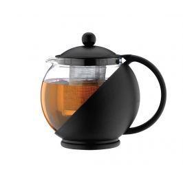 Čajník s infuzérem Cafe Ole 750 ml