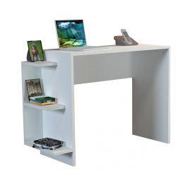 Pracovní stůl Galvin