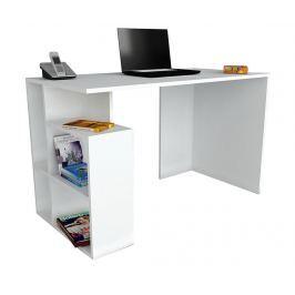 Pracovní stůl Rupert Psací stoly