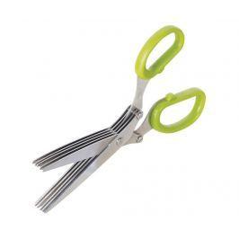 Nůžky na bylinky Greenish