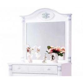 Zrcadlo Romantic Zrcadla