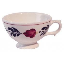 Šálek Rustic 250 ml Servírování čaje & kávy