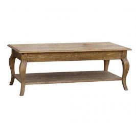 Konferenční stolek Sarah