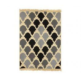 Kobereček Maroc Grey 120x180 cm Rohožky