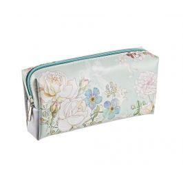 Kosmetická taška Floral
