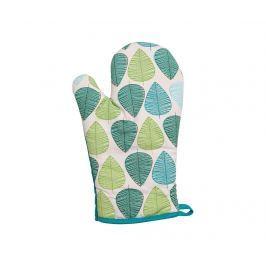 Kuchyňská chňapka Green Leaf Textilie pro stolování