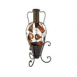 Váza Geometric Handles Vázy & dekorační nádoby