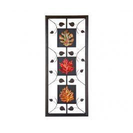 Nástěnná dekorace Autumn Obrazy & dekorace