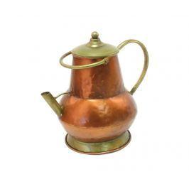 Dekorační čajník Oriental Jug Dekorační předměty