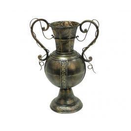 Váza Old Championship Vázy & dekorační nádoby