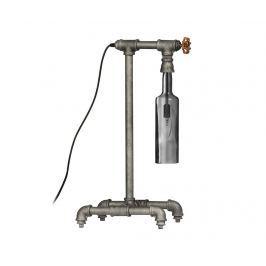 Lampa Hand Pump Noční & stolní lampy