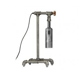 Lampa Hand Pump
