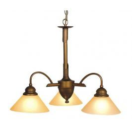 Závěsná lampa Anna Three