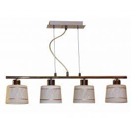 Závěsná lampa Sonia