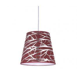 Závěsná lampa Jane