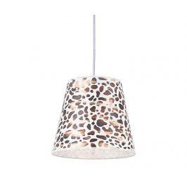 Závěsná lampa Animal Print