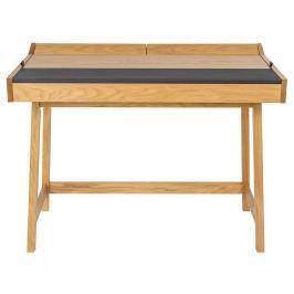 Psací stůl Brompton Psací stoly