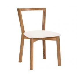 Židle Cee Židle