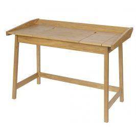 Psací stůl Baron