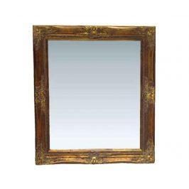 Zrcadlo Claudia