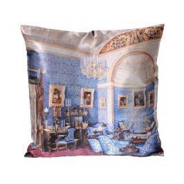 Dekorační polštář Castel Room 45x45 cm