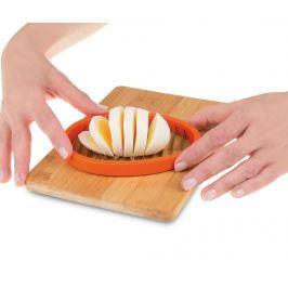 Kráječ vajec Orange