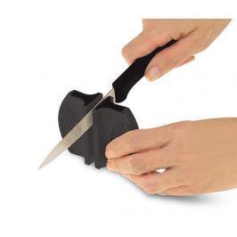 Brousek na nože Sharp