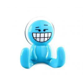 Věšák Joy Blue