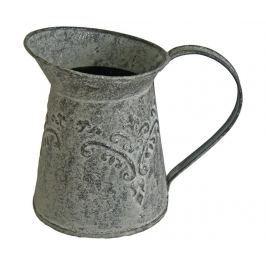 Dekorační džbán Acanthus