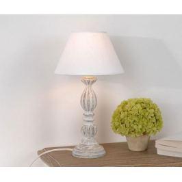 Noční lampa Agnes