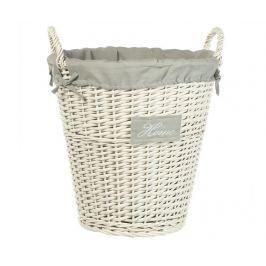 Koš na prádlo Gentry Willow