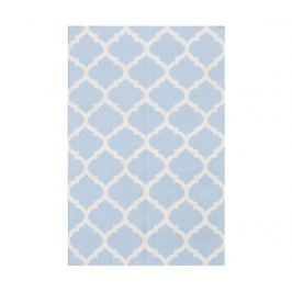 Koberec Julia Light Blue 140x200 cm