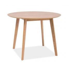 Stůl Monty