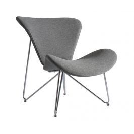 Židle Rita Grey