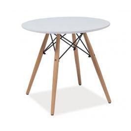 Konferenční stolek Norreport
