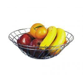 Mísa na ovoce Kitchen
