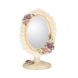 Stolní zrcadlo Lady Roses