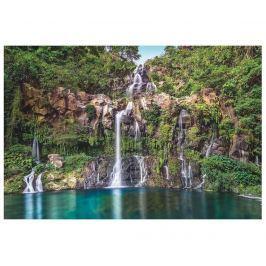 Tapeta Waterfall 248x368 cm