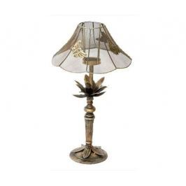 Podstavec na svíčku Lamp Leaves