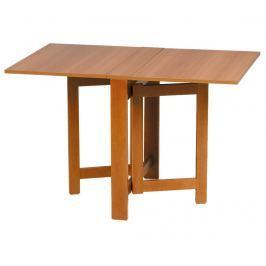 Skládací stůl Smile