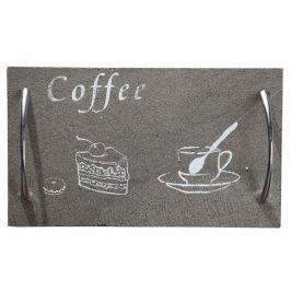 Servírovací podnos Coffee